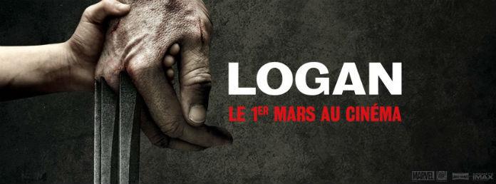 logan-wolverine-3-film-actu-news-infos