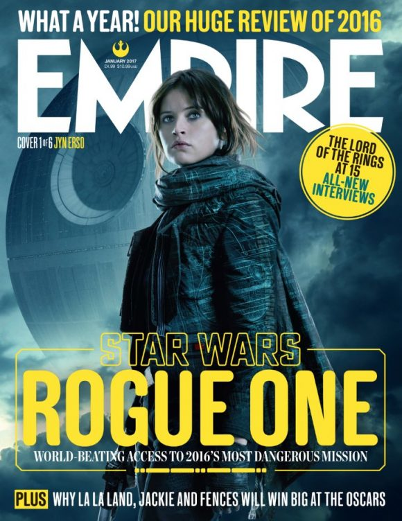 rogue-one-cover-empire
