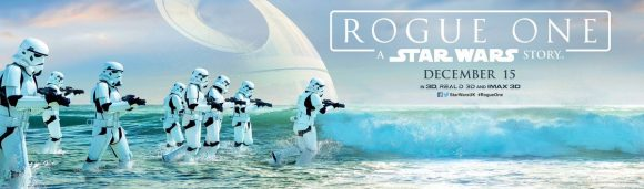 rogueone-banner-empire