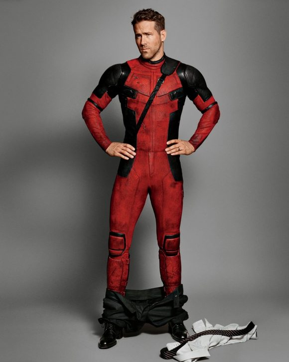 ryan-deadpool-reynolds
