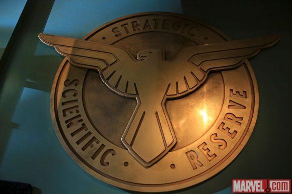 shield-ssr-logo-marvel-agent-carter