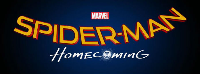 spider-man-homecoming-actu-news-infos-film