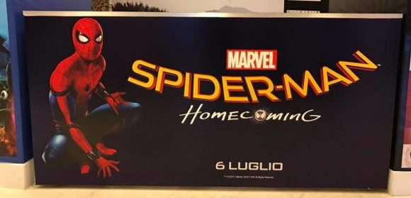 spider-man-homecoming-banner