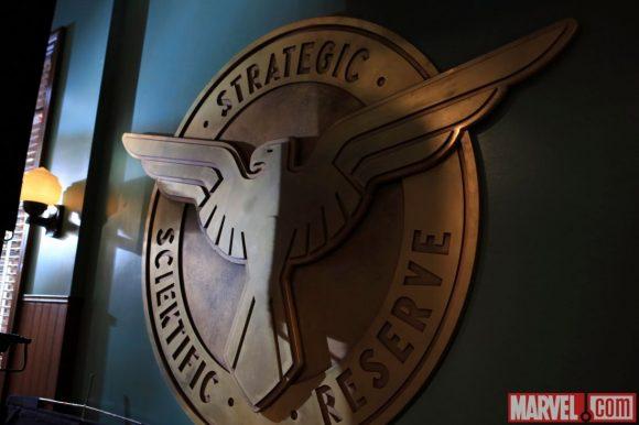 ssr-logo-agent-carter-shield