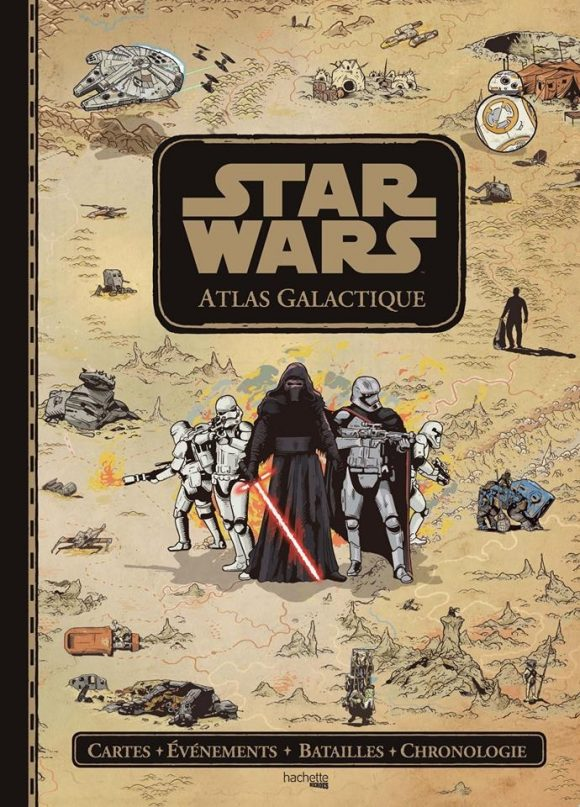star-wars-atlas-galactique