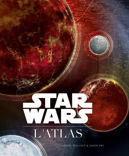 star-wars-atlas-huginn-livre