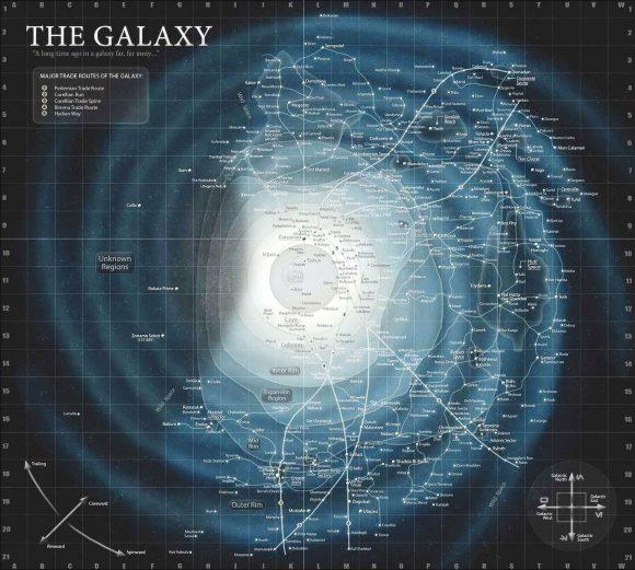 star-wars-carte-galaxie-officielle