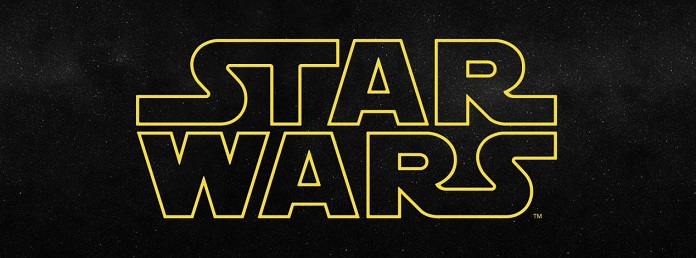 star-wars-film-episode-story-saga-futur