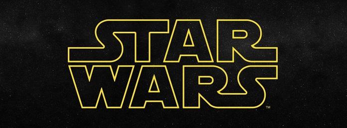 star-wars-film-episode-story-saga-futur