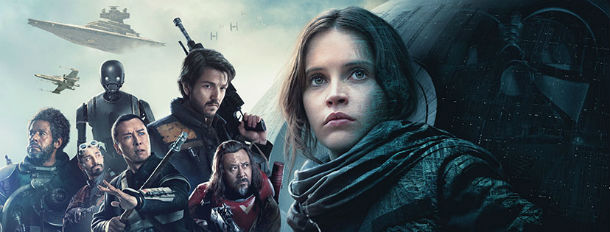 star-wars-rogue-one-film-actu-news-info