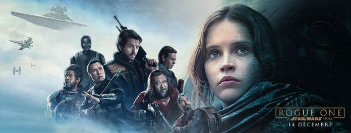 star-wars-rogue-one-story-film-actu-news