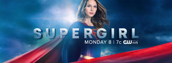 supergirl-saison-2-serie-actu-news