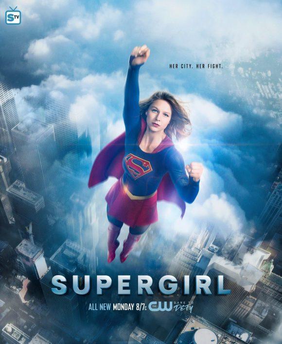 supergirl-serie-poster
