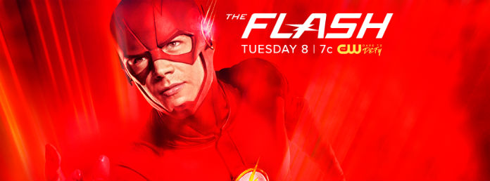 the-flash-saison3-episode-actu-news-infos