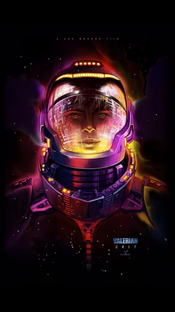 valerian-poster-art