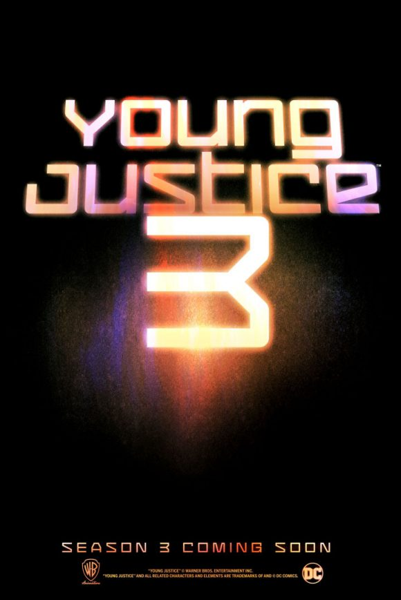 young-justice-season-3-series