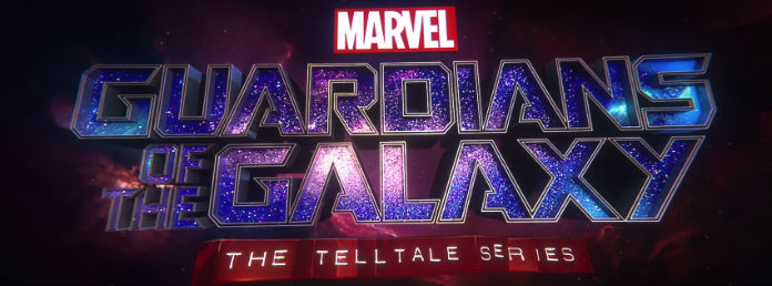 guardians-galaxy-telltale
