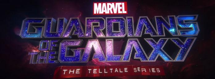 guardians-galaxy-telltale