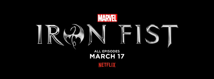 iron-fist-serie-netflix-marvel-actu-news-info