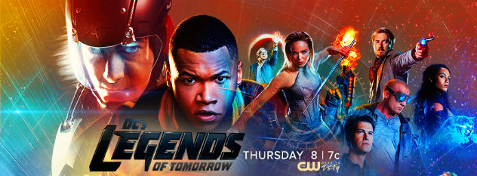 legends-of-tomorrow-saison-2-actu-infos-news