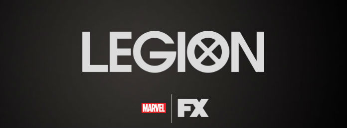 legion-serie-fx-marvel-actu-news-info