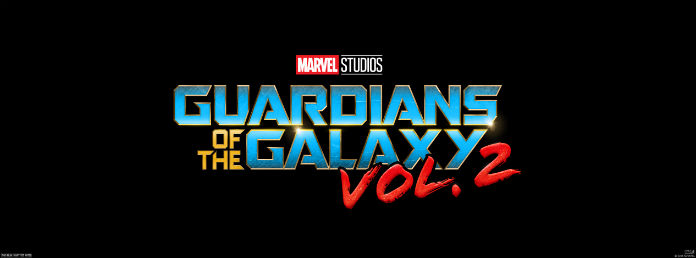 les-gardiens-de-la-galaxie-vol2-news-info-actu-film
