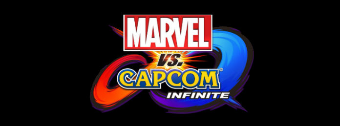 marvel-capcom-jeu