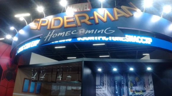 marvel-spiderman-ccxp