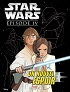 star-wars-chronologie-journey-beginning
