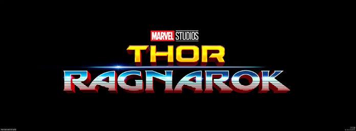 thor-ragnarok-film-actu-infos-news