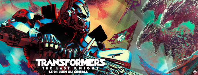 transforers-5-the-last-knight-infos-actu-news