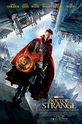 marvel-studios-ordre-doctor-strange-film