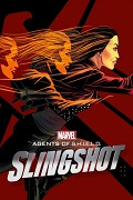 marvel-studios-ordre-agents-of-shield-saison-serie