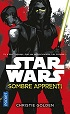 star-wars-chronologie-dark-disciple-canon