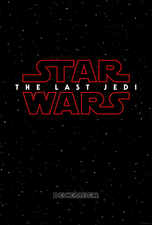 Star Wars – Episode ...