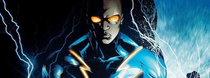 BLACK LIGHTNING ( série TV CW ) Black-lightning-serie-dc-comics-actu-news-infos