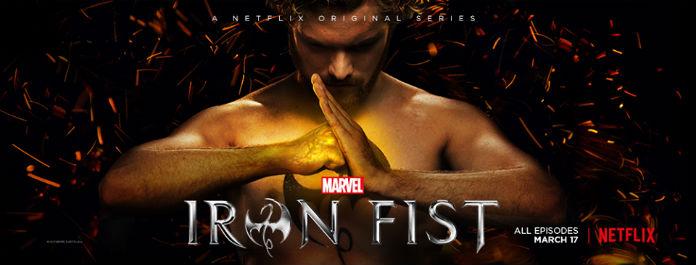 iron-fist-serie-marvel-netflix-actu-streaming-news.jpg
