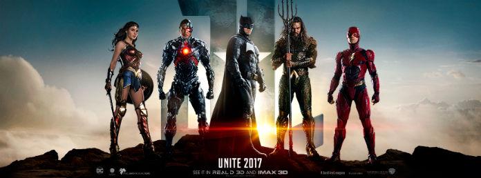 Marvel legends jambe droite pour Espace Knight Venom BAF Electro