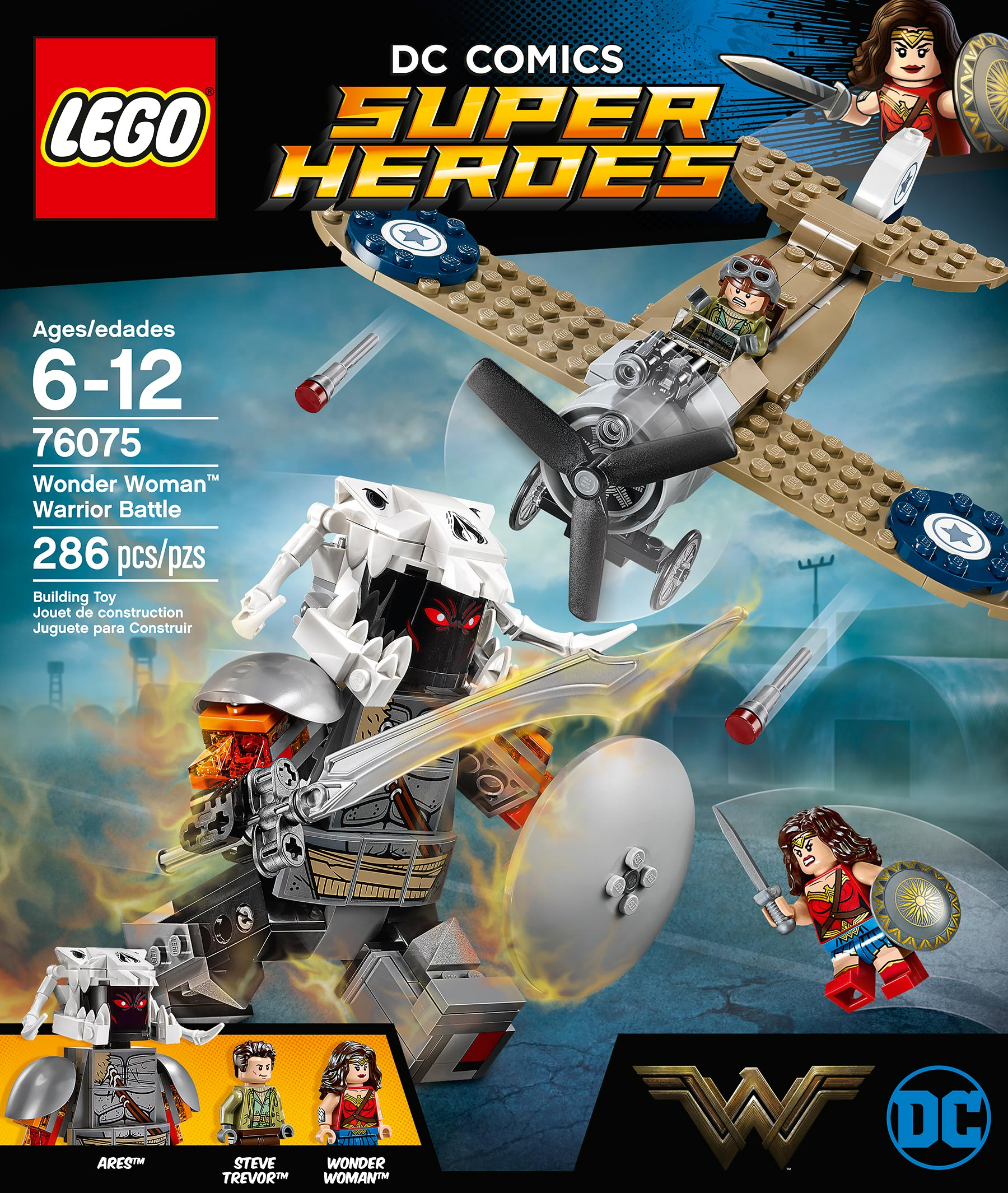 build a flying toy helicopter with Wonder Woman Lego Ares Cinemacon Concept Art on 131478 1 besides Watch likewise Ferrari 458 Italia as well 355502964310410620 in addition Get Cnc Model Boat Plans.