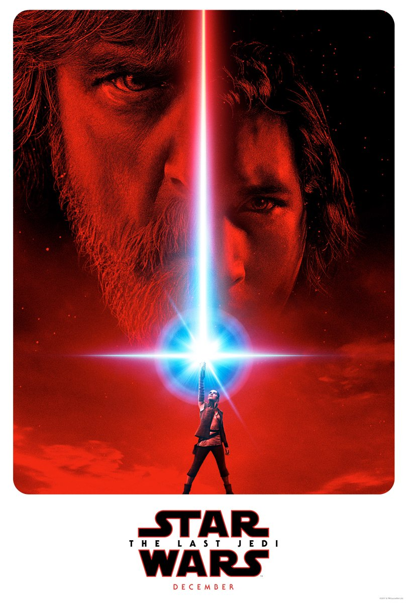 Star Wars: Episode VIII de Rian Johnson!!! - Page 7 C9YRt1SXkAEYN-k