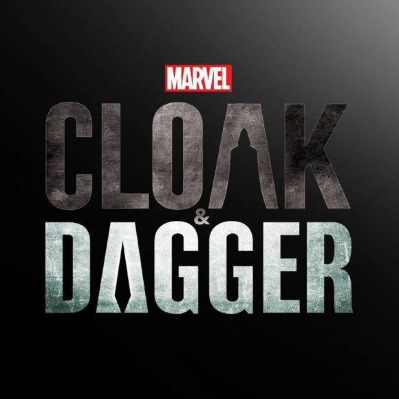 2018 - CLOACK and DAGGER   Cloak-dagger-logo-580x580
