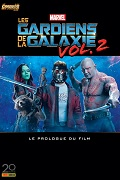 gardiens-galaxie-comics-mcu-film