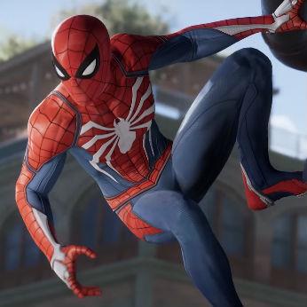 Spider man la nouvelle bande annonce du jeu vid o marvel - Les jeux de spiderman 4 ...