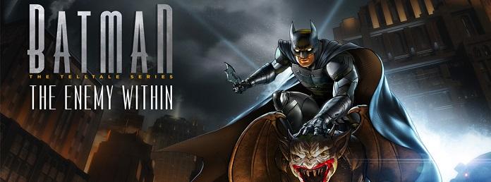 Batman : The Enemy Within (PS4, XBOX ONE, PC, Android, iOS) Batman-telltale-saison-2-actu-news-infos