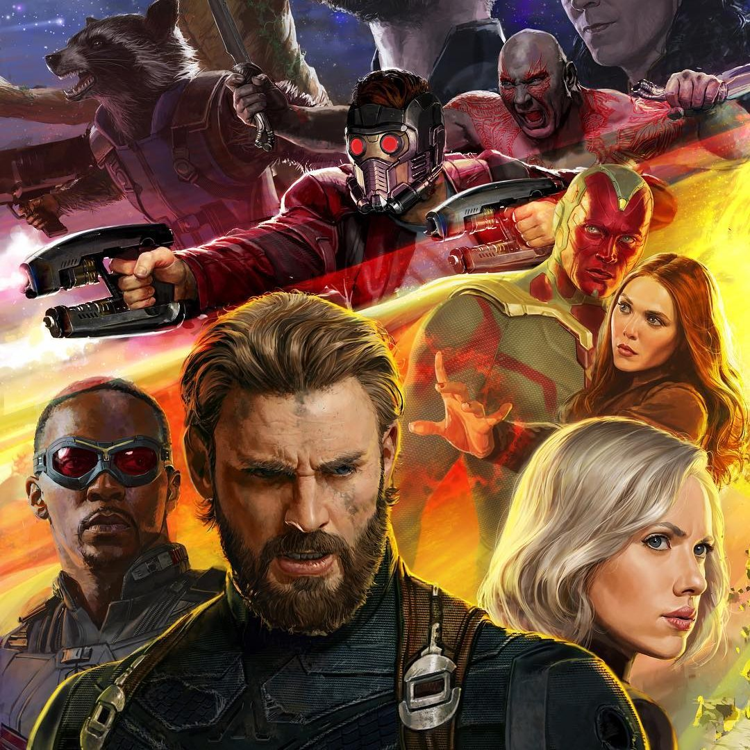 Marvel légendes BRAS GAUCHE pour abattre Obsidienne BAF Thor