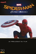 spider-man-homecoming-comics-liste