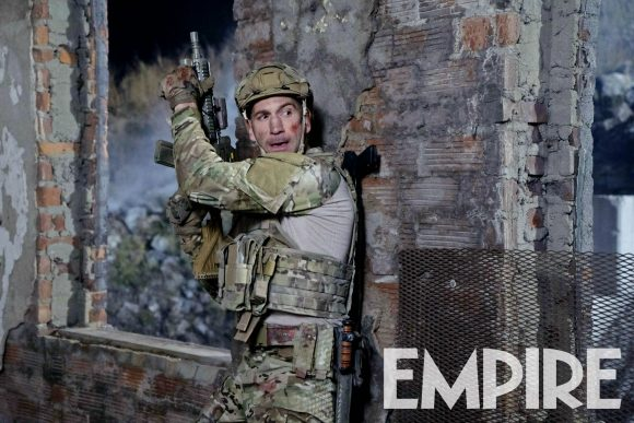 http://lestoilesheroiques.fr/wp-content/uploads/2017/09/the-punisher-soldier-castle-580x387.jpg
