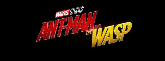 nouveaux mutants film