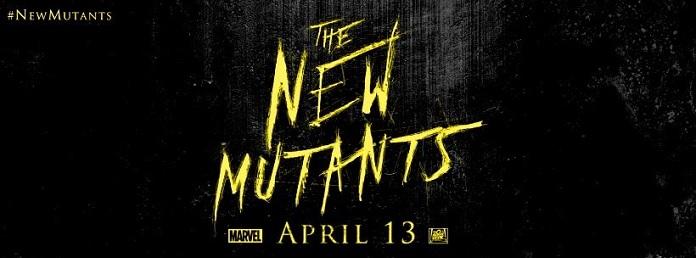 les nouveaux mutants la premi re image officielle du film les toiles h ro ques. Black Bedroom Furniture Sets. Home Design Ideas