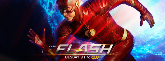 [Séries TV] Flash, Saison 4 The-flash-saison-4-news-infos-actu